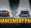 Enhancement items