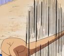 Rokushiki/Soru