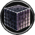 Cryptessence Task Icon