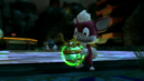 Chip find treasure.png