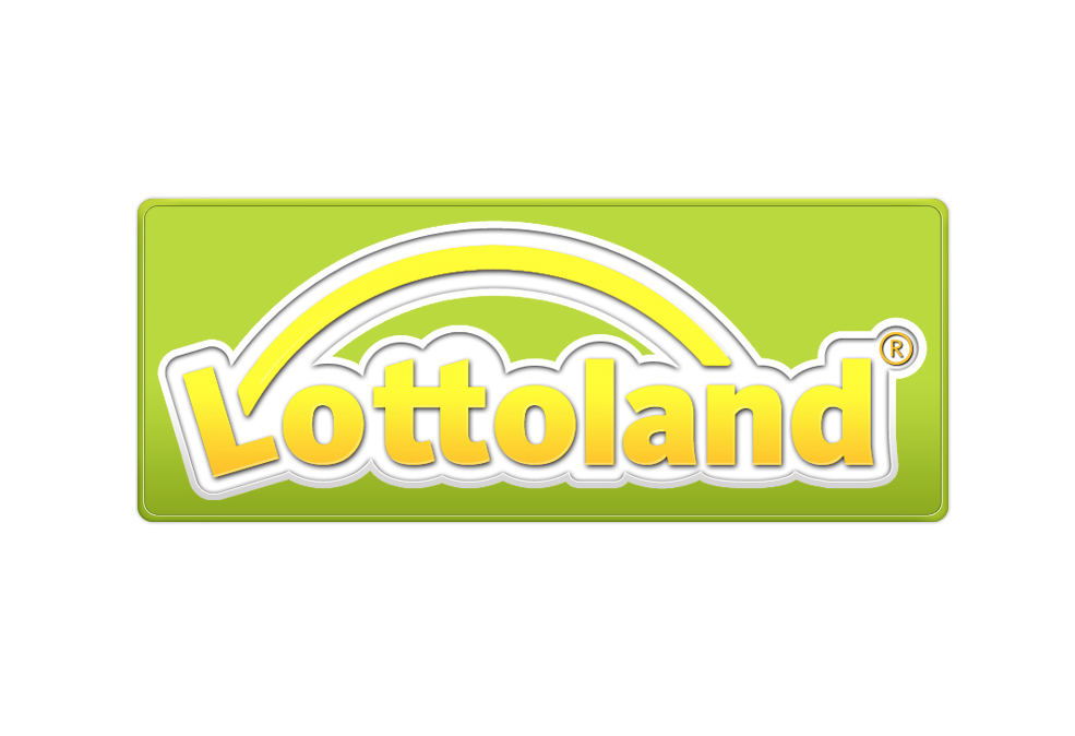 Lottoland Ltd