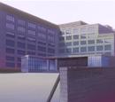 Hospital Daikyo