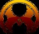 Metru-Nui Magikarp Masters