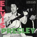 Elvispresleydebutalbum.jpeg