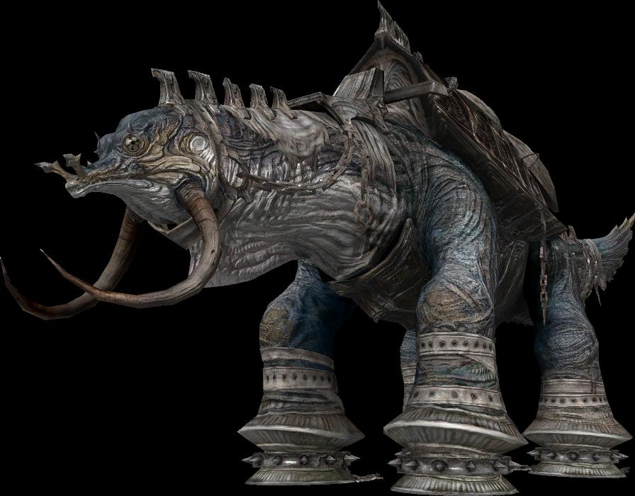 Long Gui Final Fantasy Xiii 2 The Final Fantasy Wiki