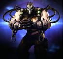 Bane (Injustice The Regime) 002.png