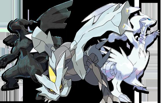 Investigación de Campo Pokémon con el Profesor Leps~ XJHBn