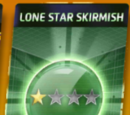 Lone Star Skirmish