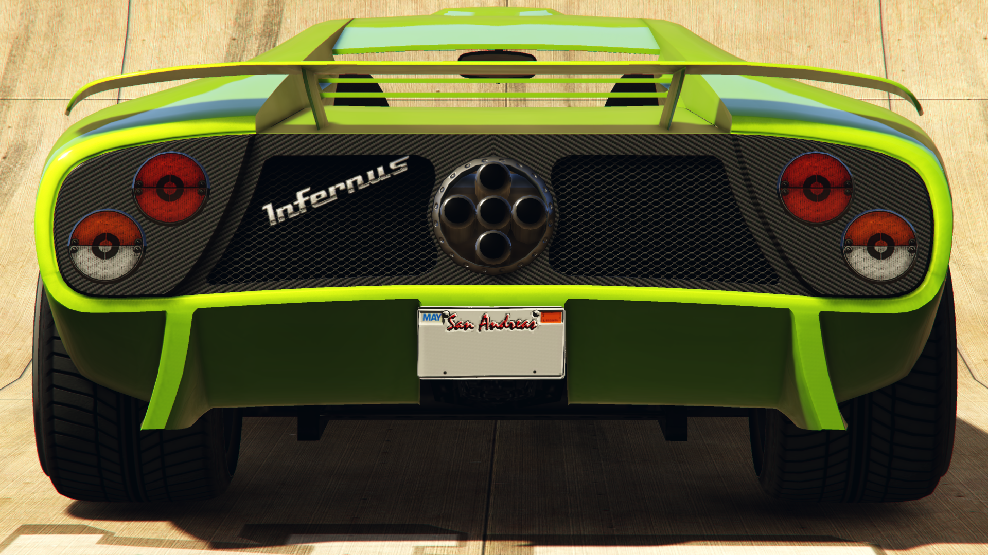 Infernus-GTAV-Rear.png