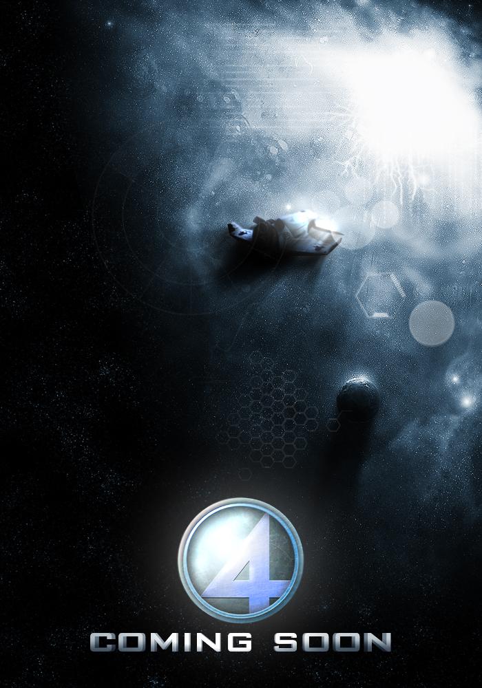 fantastic four reboot 2015 idea wiki