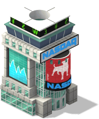 The NASDAQ Stock Market Level 2-SE