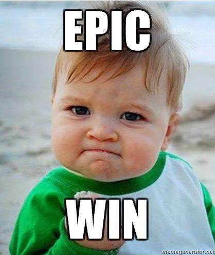 Epic-win.jpg