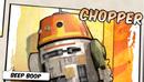 ChopperBeepBoop.png