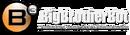 B3-logo-light-text.png