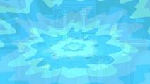Hora de Aventura: El episodio de Betty 212px-Qkkk_24