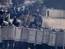 Euromaidan in Kiev 2014-02-19 12-20.jpg