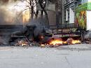 Euromaidan Kiev 2014-02-18 14-58a.JPG