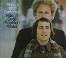 Bridge over Troubled Water (Simon & Garfunkel)