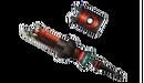 MH4-Gunlance Render 010.png