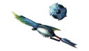 MH4-Gunlance Render 015.png