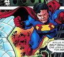 Kal-El (Universo Antimateria)