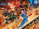Strider Arcade Flyer 1024x768.jpg