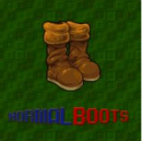 Old Normal Boots.png