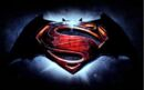 Batman-vs-superman-logo.jpg
