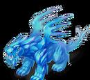 North Wind Dragon