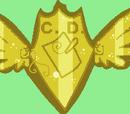 Club de Dibujantes