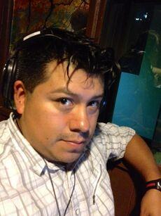 Irwin Daayán2