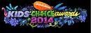 KCA logo 2014.jpg