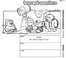 BW - Ha! Grade-A zinger, friends!.jpg
