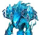 Elemental Lord (Migrove)