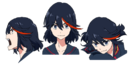 Ryūko Matoi face.png