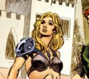 Mike Grell/Penciler Images