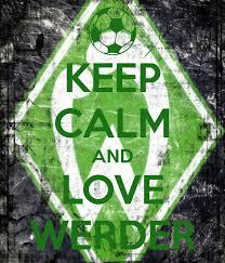 Enjoy Werder
