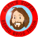 Alex's Super Beard Bros Trivia 2.png