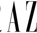Grazia (magazine)
