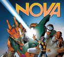 Nova Vol 5 14/Images