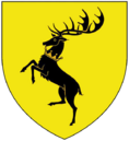 Casa Baratheon estandarte.png