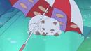Part 1 puppycat under umbrella.png