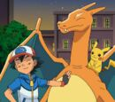 Pokemon: Movies