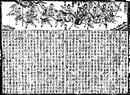 SGZ Pinghua page 10.png