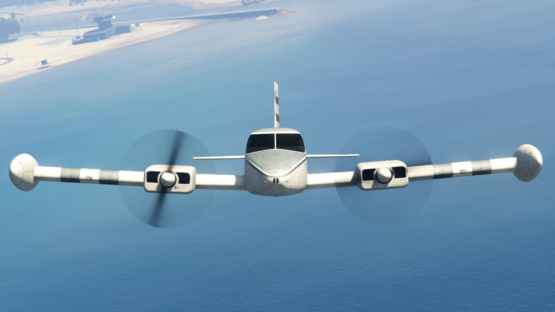 Cuban800-GTAV-Front.png