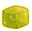 Golden Ice Cube Before 2015 revamp.png