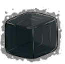 Black Ice Cube Before 2015 revamp.png