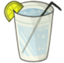 Cup of Blueberry Lemonade Before 2014 revamp.png