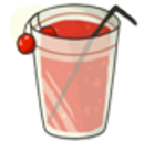 Cup of Cherryade Before 2014 revamp.png