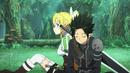 Kirito and Leafa rotate out.png